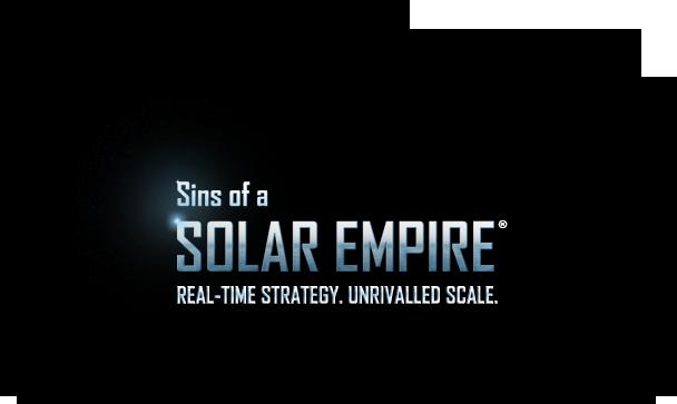 Solar PanelsSolar Power SystemMovable Power SourceSolar